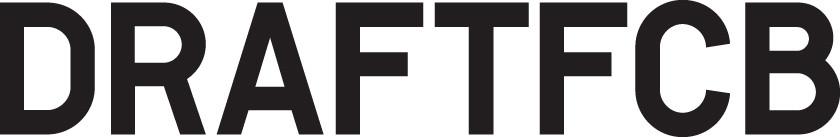 Draft FCB logo.jpeg