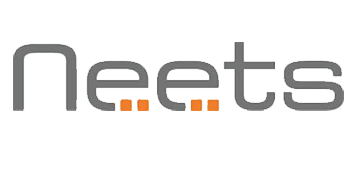 neets-logo.png