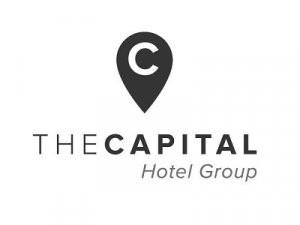 Capiral Hotel Group Logo