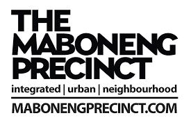 Maboneng Logo.png