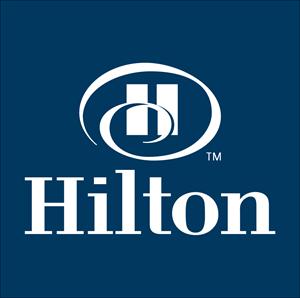 Hilton logo.png