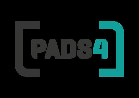 Logo-PADS4-no-payoff-medium.png
