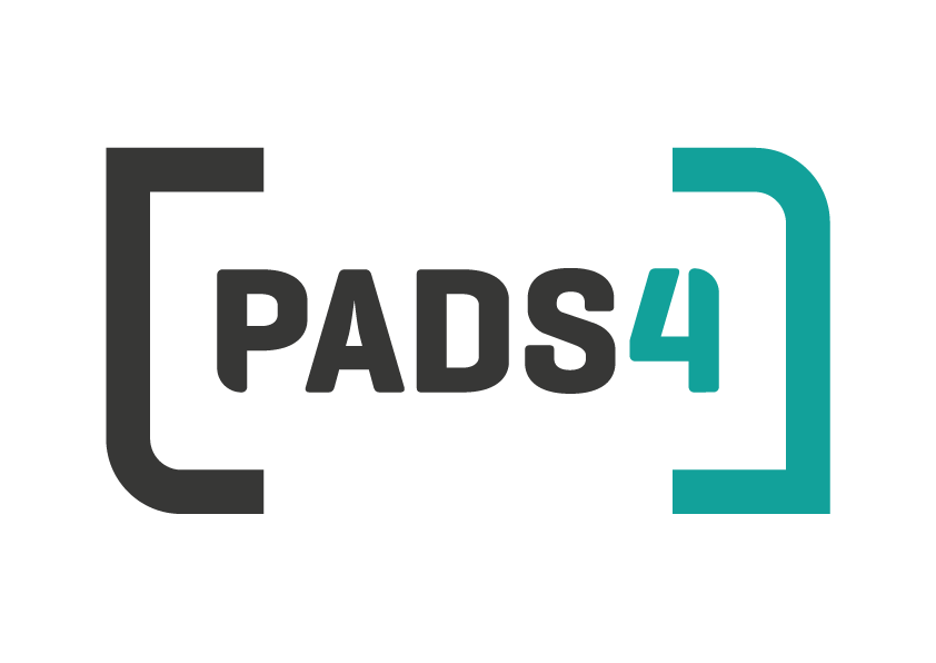 Logo-PADS4-no-payoff-medium.png