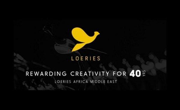 Loeries-1 logo.jpg