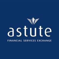 Astute finance logo.jpeg