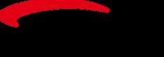 Optoma_Logo.png