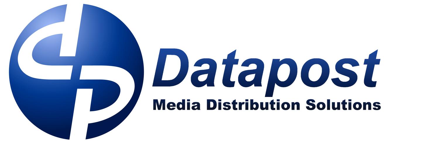 Datapost_logo.png