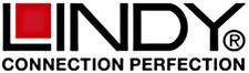 Lindy logo.png