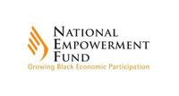 NEF logo.jpg