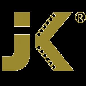 JK screenlogo.png