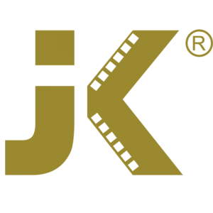 JK screenlogo.png