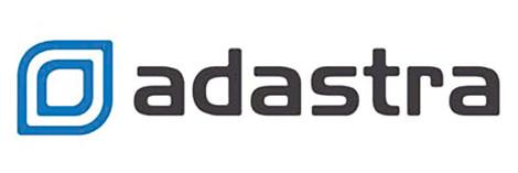 Adastra logo.jpg