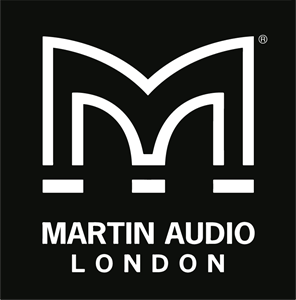 martin-audio-london-logo-E848BD0AF1-seek