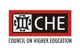 Council on Higher edu logo.png