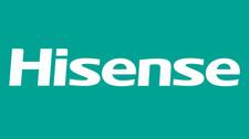 Hisense-emblem.jpg