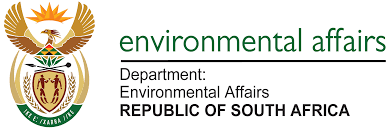 Department of Environmental Affairs and