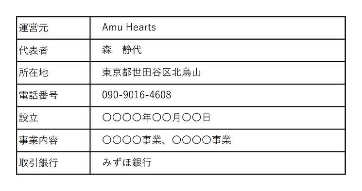 Amu Hearts プロフィール.png
