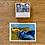 Thumbnail: Kimmeridge coast gift box