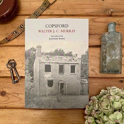 Copsford by Walter Murray