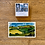 Thumbnail: Kimmeridge fields gift box
