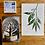 Thumbnail: Tree gift box
