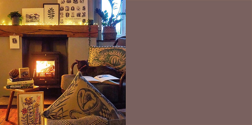 FOLDE Dorset products 2 - slider.jpg