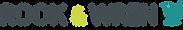 Rook & Wren logo