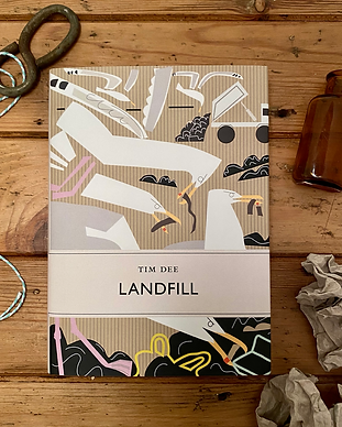 Landfill-FOLDE.png