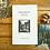 Thumbnail: Shaftesbury - the Shaston of Thomas Hardy