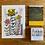 Thumbnail: Meadow gift box