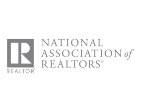 NAR_grey-logo.png