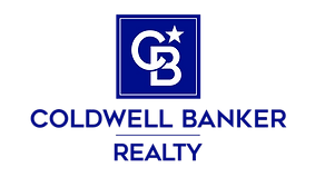 Coldwell Banker Logo (Full).png