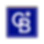 Coldwell Banker Logo (Compact).png