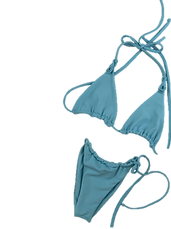 Mykonos clear blue web.png