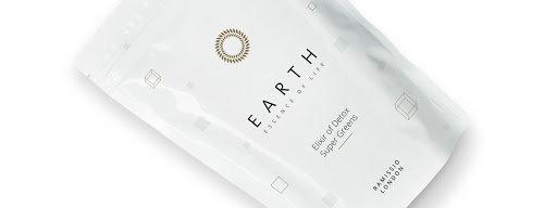 Ramissio Earth