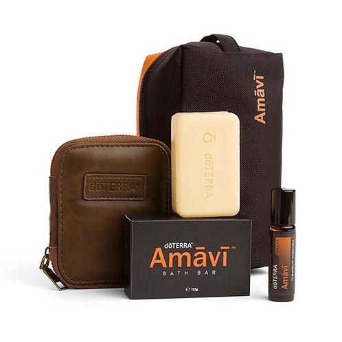 Amavi darčekový set pre mužov