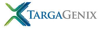 TARGAGENIX