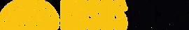 KesosTaco-Logo-Final(01-02)-HorizontalSi