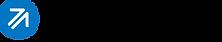 proconnect_logo.png