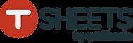 TSheets-web600px.png