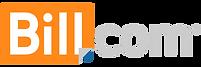 Bill.com_logo.png