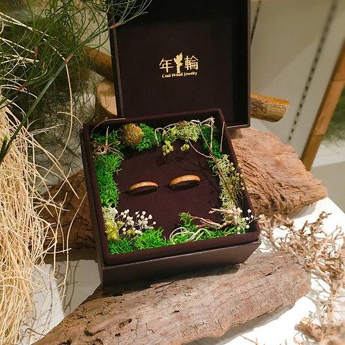 ForestⅠ・Ⅱフレッシュグリーン