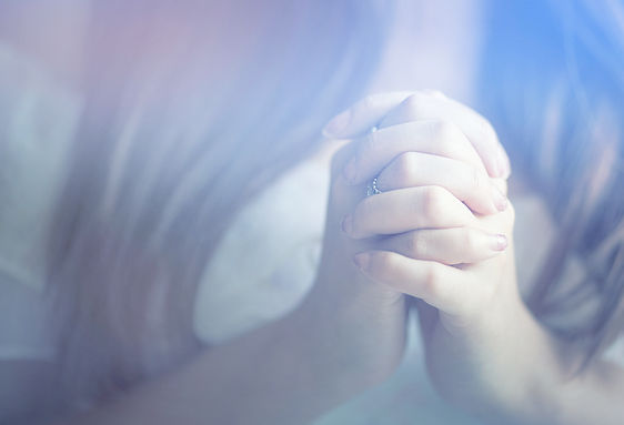 大切な人と常に一緒にいられる祈りの指輪 (1).jpg