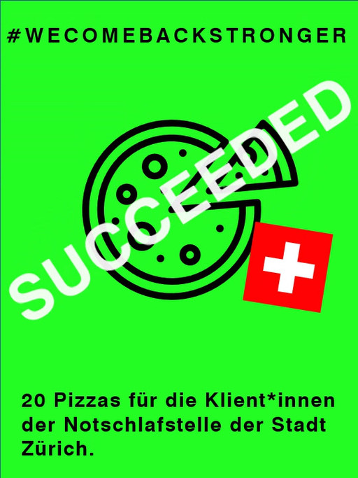 pizza success.mp4
