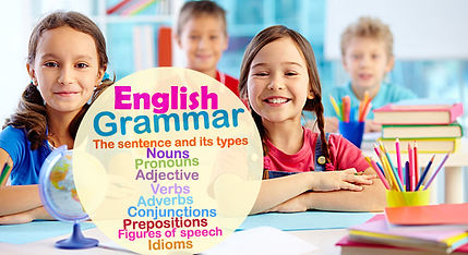 learning-english-grammar.jpg