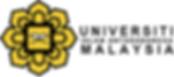 Universiti-Islam-Antarabangsa-Logo.png