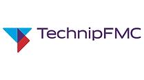 technipfmc-logo-vector.png