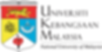 National-University-of-Malasyia-Logo.png