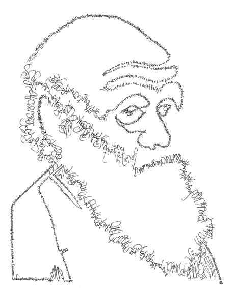 Darwin01.jpg