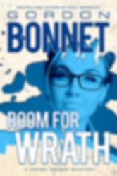 Room_for_Wrath_Front.jpg